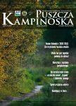 b_200_150_16777215_00___images_Puszcza_Kampinoska_1-2_85_Page_01.jpg