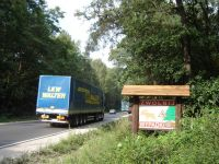 Droga Leszno-Kazuń
