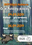 b_200_150_16777215_00___images_news_2019_Co_w_Puszczy_piszczy_duy.jpg