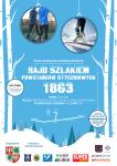 b_200_150_16777215_00___images_turystyka_plakat_rajd.png